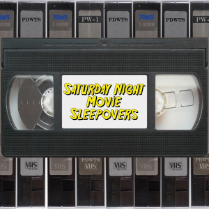 Tape Logo 1