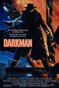 darkman_ver4