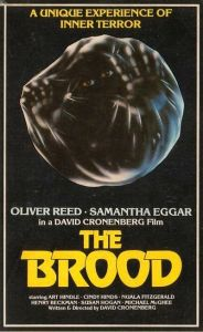 The-Brood-1979