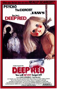 deep-red-movie-poster-1975