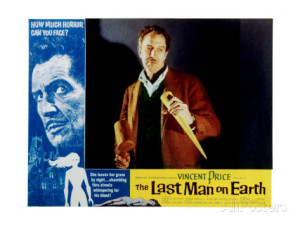 the-last-man-on-earth-vincent-price-1964