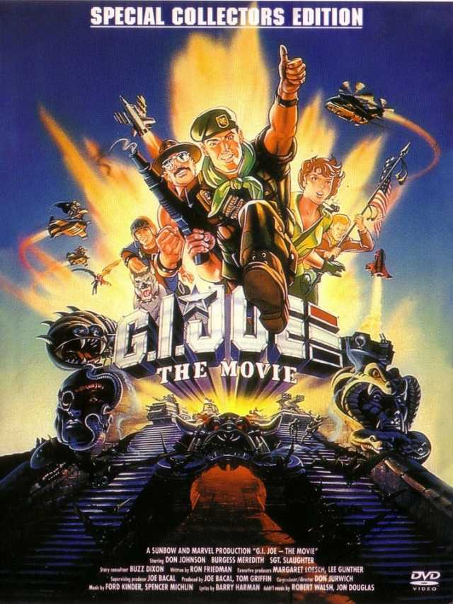 G_I_-Joe-The-Movie-Poster-1987