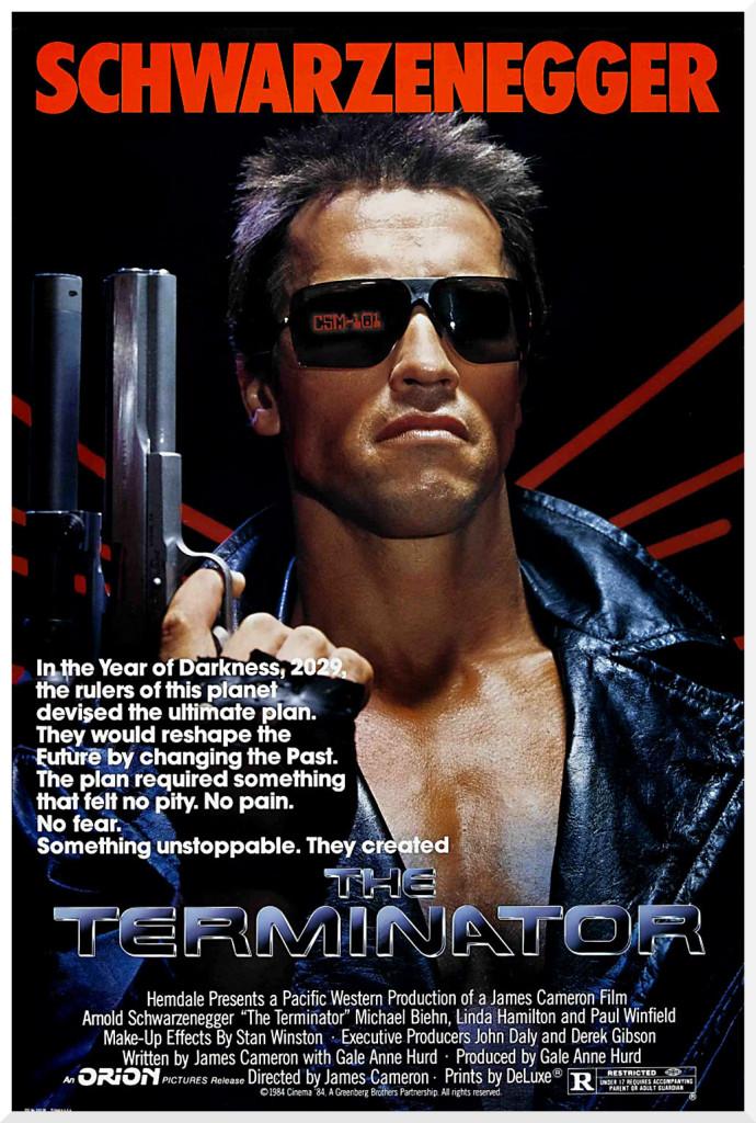 The-Terminator-1984