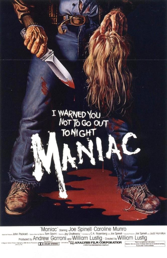 maniac1980
