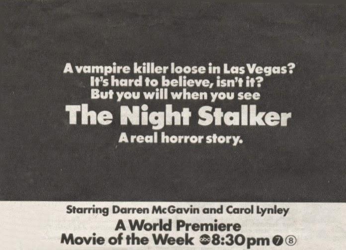night-stalker