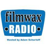 filmwax